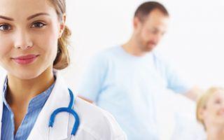 Как определить почечную недостаточность симптомы