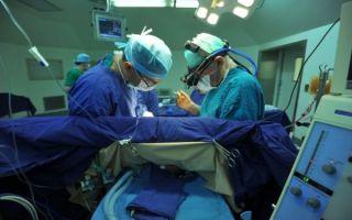 Какой врач лечит пиелонефрит
