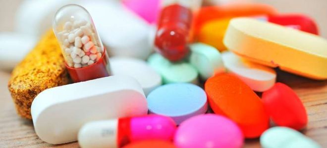 Лечение хронического пиелонефрита в стадии ремиссии