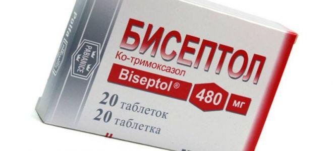 Канефрон состав таблетки