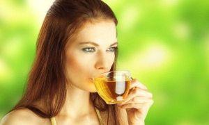 Что нельзя при пиелонефрите