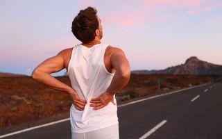 Почки болят симптомы чем лечить народные средства