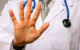 Как давать грудничку канефрон