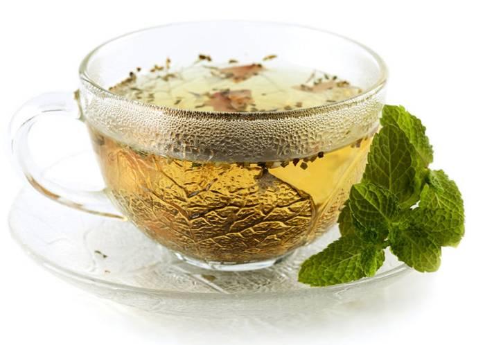 сбор трав почечный чай