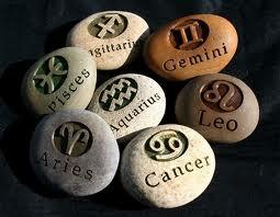 Обезболить при выходе камней почки