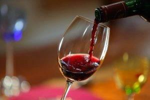 Чем почистить почки после алкоголя