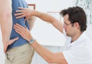 Тривожные сопутствующие синдромы при болях в почках