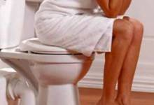 Частые безболезненные мочеиспускания стоит ли женщине беспокоиться