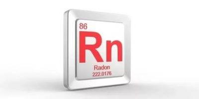 Радон