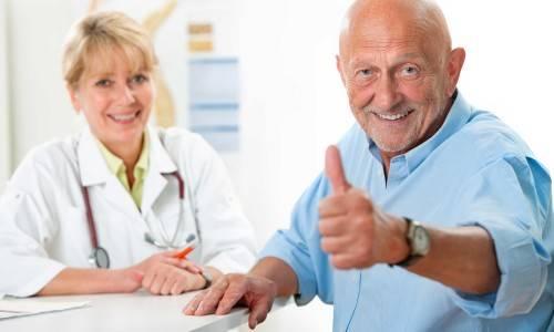 Направление врача на УЗИ почек