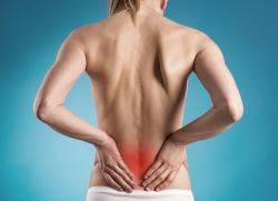 как болят почки у женщин симптомы