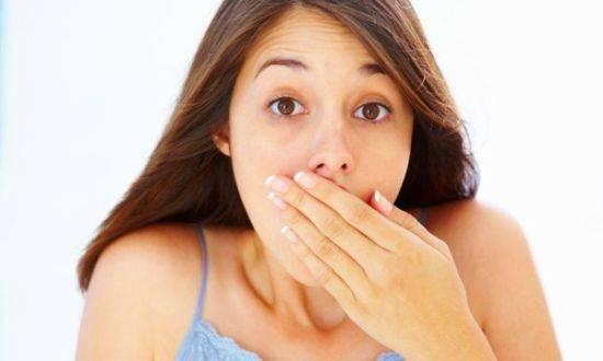 Пахнет ли моча при диабете