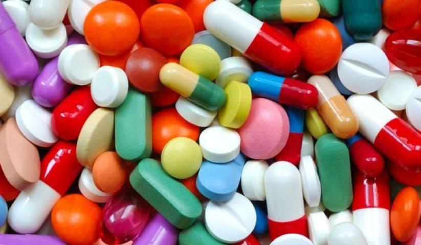 Лечение частого мочеиспускания народными средствами