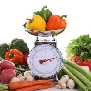 Питание при мочекаменной болезни почек у мужчин — Почки
