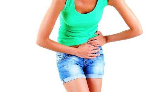 Простуда по женски лечение