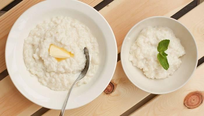 Блюда для диеты при лечении почек