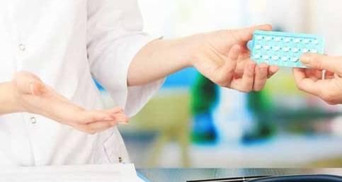 мочеиспускание у женщин лечение