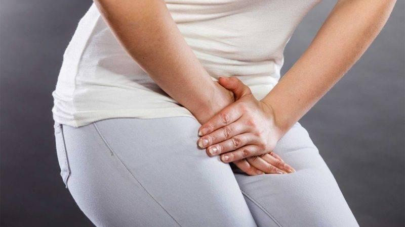 Как проявляется воспаление мочевого пузыря у женщин. Причины воспаления мочевого пузыря у женщин, основы лечения - Женское мнение