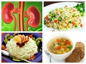 диета при белке