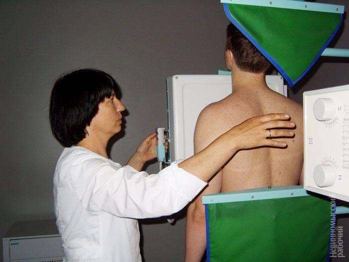 Пиелокаликоэктазия правой почки:что такое уретеропиелокаликоэктазия