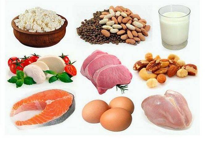 Диета при гемодиализе почек и меню для питания