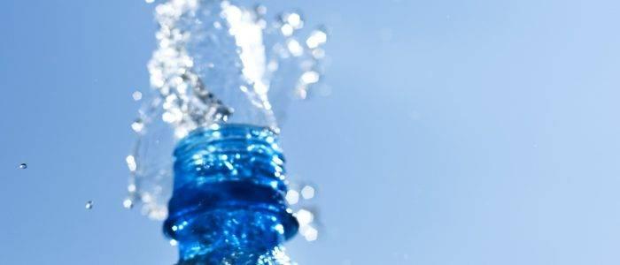 какую пить воду при мочекаменной болезни
