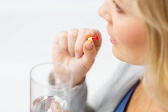прием препаратов при болезней почек