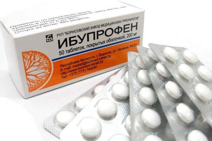 таблетки для почек
