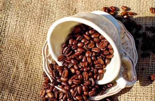 Вредно ли пить кофе при мочекаменной болезни