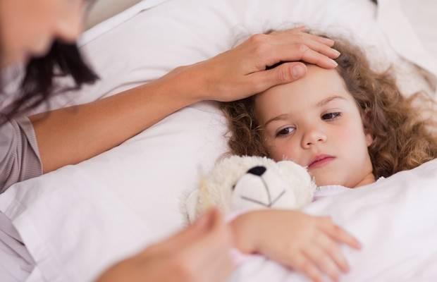 Пиелонефрит во время беременности лечение и последствия для ребенка