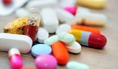 Медикаменты для лечения почек