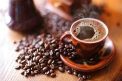 Вред кофе при кисте почки