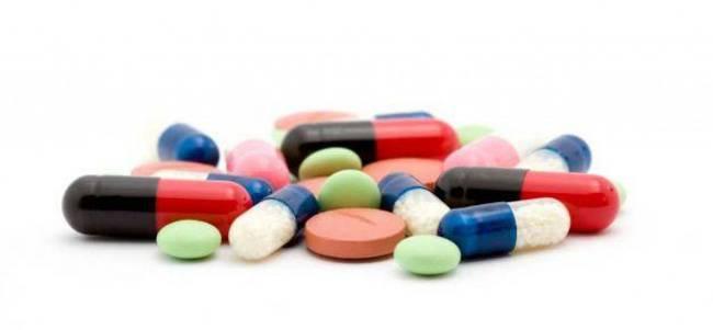 При легких и средних степенях тяжести патологии, лечение можно проводить в домашних условиях