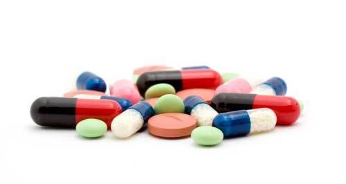 Почечная колика: симптомы, лечение9
