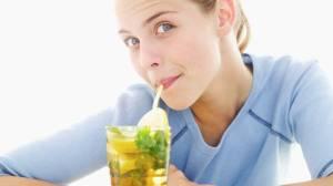диета одобрена врачом