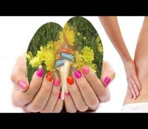 Народные средства лечения камней в почках