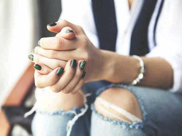 анализ мочи при цистите у женщин