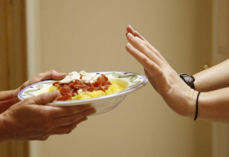 Узи почек на голодный желудок или нет — Почки