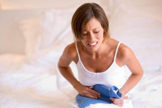 Как укрепить мочевой пузырь у женщин?