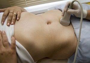 опущение мочевого пузыря симптомы и лечение