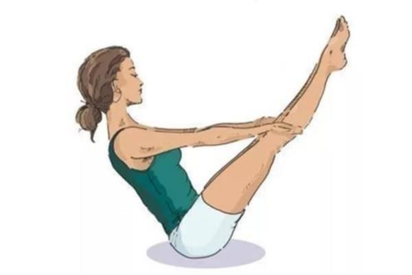 Утренняя зарядка и общий комплекс упражнений лечебной физкультуры при нефроптозе