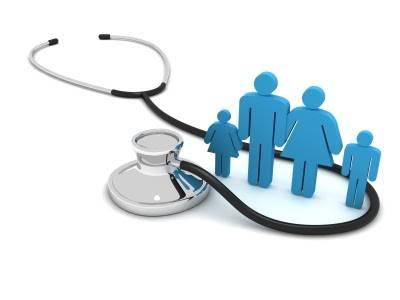 Почечная колика: симптомы, лечение7