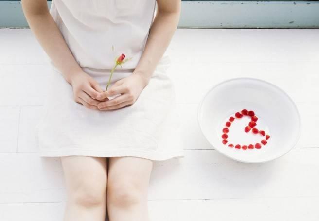 Упражнения для мочевого пузыря для женщин