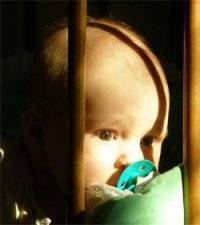 Оксалаты в моче у ребенка