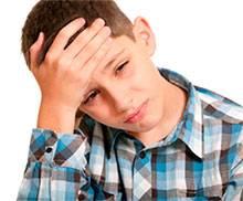simptomy-oksalurii-u-detej