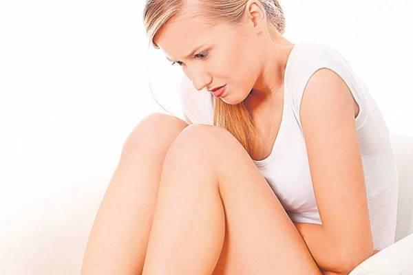 цистит у женщины кто лечит