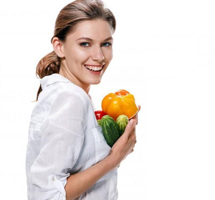 что можно есть при почечной недостаточности
