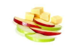 Правильное питание после удаления рака почки