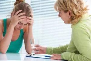 Почечное давление симптомы и лечение народными средствами