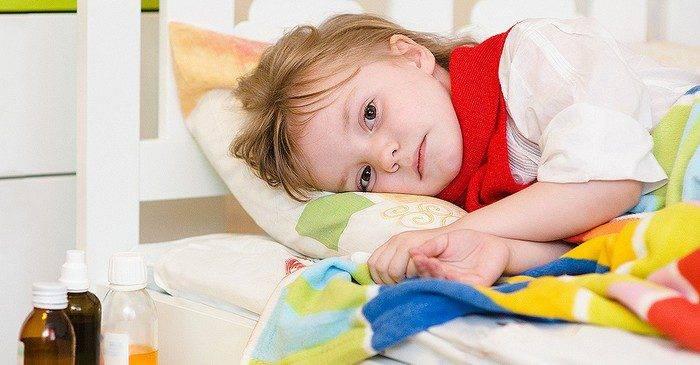 Почечный эпителий в моче у ребенка: что это значит и причины